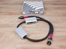 MIT Cables Oracle AC-2 highend audio power cable 2,0 metre