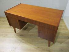 Teak Vintage/Retro Bedside Tables & Cabinets