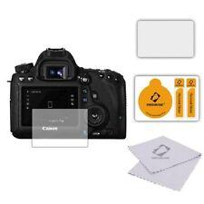 Kamera-Displayschutzfolien für Canon