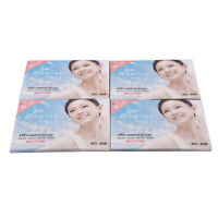 Facial Oil Control Clean Tissue Absorbing Blotting Paper Beauty Makeup L