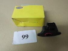 Sensor Drosselklappenstellung Opel OMEGA A B SINTRA VECTRA A B original HELLA