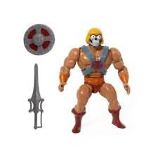 Musclor Robot (Robot He-Man) Vintage Collection Super7 (Les Maîtres de l'Univers