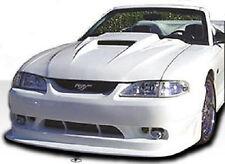 Mustang 94 95 96 97 98  Ford R Full Body kit