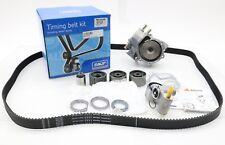 NEW SKF Timing Belt Kit w/ Water Pump TBK328WP fits Subaru 2.0 2.5 H4 2002-2009