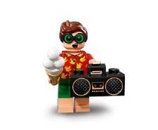 LEGO Minifigure - Batman Movie Series 2 - VACATION ROBIN