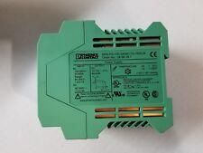 Phoenix Contact MINI-PS-100-240AC/10-15DC/2 2866297 DIN Rail Power Supply 10-15V
