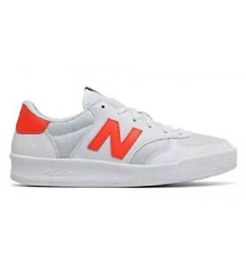 New Balance 300 Leather Athletic Shoes for Women for sale | eBay