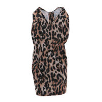 1/6 Female Sleeveless   Dress for 12inch  Kumik CY CG Hot Toys