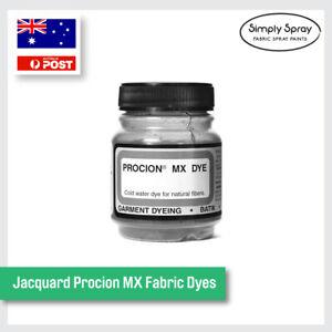 Jacquard Procion MX Dyes - 2/3oz / 18.71gm