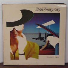 Bad Company Desolation Angels 1979 SS8506   071518LLE