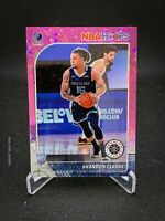 2019 BRANDON CLARKE ROOKIE Card Memphis Grizzlies - 4 CARD LOT!