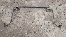 VW GOLF JETTA CADDY MK1 Cabrio Front Sway Anti Roll Bar