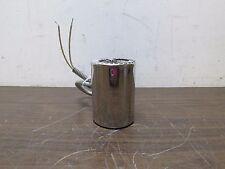 IHCO B-17614 Band Heater Ceramic Insulated 1000W/120V NEW FREE SHIPPING