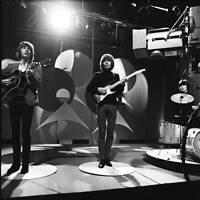 OLD MUSIC PHOTO The Walker Brothers Perform On Top Of The Pops Tv Show 1965 3