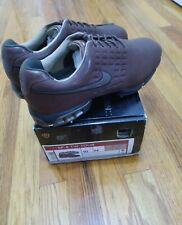 NIKE Golf TW SP - 8 Brand New Size 10 Tiger Woods US Open Championship