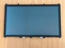 "Dell Latitude XT3 13.3"" LED LCD Touch Screen Digitizer 504Y9 LP133WH1 (TL)(D1)"