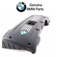 BMW E88 E89 E90 E92 E93 E60 E61 E82 535 135 335 Z4 Engine Coil Cover Genuine NEW