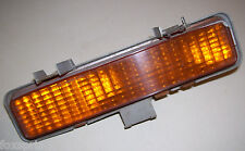 1982-1988 Chevy S10 GMC S15 Truck Parking Light Left 16500309 Guide 1T-  CH480