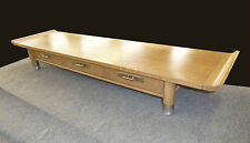 Asian Coffee Table Antique Furniture eBay
