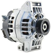BBB Industries N13944 New Alternator