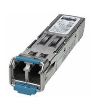 Cisco Glc-sx-mmd 100base SX SFP Transceiver Module GBIC