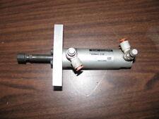 Smc Pneumatic Cylinder Ncdgbn25-0150