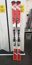 Used Beginner Ski Rossignol Experience 174cm