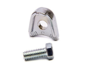TRANS-DAPT Fits Ford Distributor Clamp PN 4455