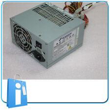 Fuente de Alimentacion FSP250-60BT Power Supply 250W  usada