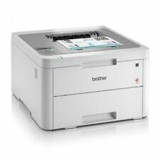 Impresoras Brother HL de láser para ordenador