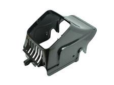 Scheinwerfer Gehäuse pass f Simson S53 Enduro S83 Kanzel Lampe Maske S51 Tuning