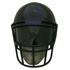 Foam Fanatics NFL Fan Masks, Tailgating Helmet, Costume, Game Day Fun Face Mask