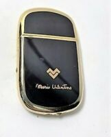 Vintage Mario Valentino Lighter  Japan