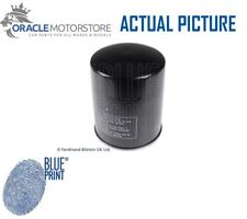 NEW BLUE PRINT ENGINE OIL FILTER GENUINE OE QUALITY ADT32106