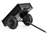 ROBUST TIPPING TIPPER TRAILER FOR PEDAL GO KART fits DINO BERG PEDAL GO KART