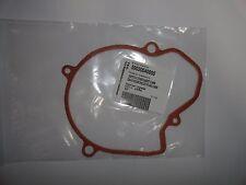 Ignition Stator Cover Gasket OEM KTM 450 520 525 SX EXC XCW XC-W 00-07