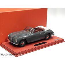 ALFA ROMEO 6C 2500 GT TOURING VILLA D'ESTE-CABRIOLET 1951 BBR MODEL 1/18
