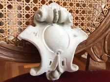 Stucchistucchi piccolo Barocco Cartuccia calcestruzzo,Pietra media per Esterno