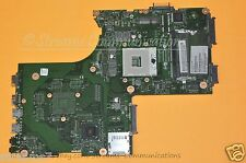 TOSHIBA Satellite P875-S7310 INTEL Laptop Motherboard