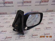 Toyota Corolla Verso complet Miroir Côté Droit E4012153 utilisé 2002 RHD