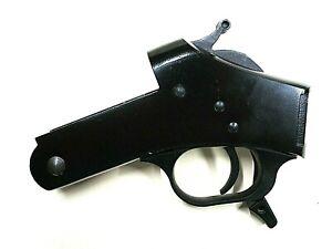 #56 CVA Beartooth Optima Wolf Optima Pro (Early Style) Trigger Assembly New/Old
