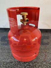 4,8 L Kältemitteleigentumsmwhewegflasche gefüllt mit R32