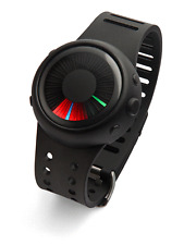 Chromatic LED Watch Brand New free shipping