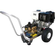 Pressure Pro Eagle Series Pressure Washer E4035HA 4.0 GPM 3500 PSI Honda