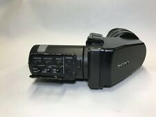 Sony HDVF-C35W HD Color Electronic Viewfinder #1