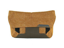 Peak Design The Field Pouch 2 Colors Camera Case Bp-bl-1-charcoal Gray Charcoal