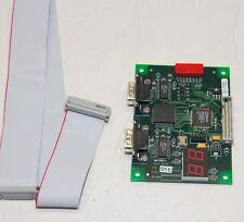 Motorola Debug Board Z38606A