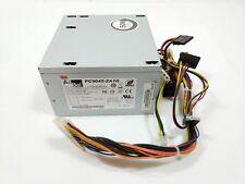 AC Bel PC9045 PC9045-ZA1G 330W 24-Pin fuente de alimentación ATX de Escritorio