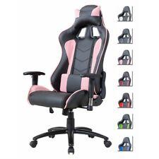 Büro KaufenEbay Sessel Drehstühleamp; Pink In Günstig kOPiXZu