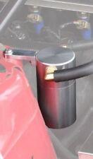 UPR 2011-2014 DODGE/CHARGER/CHALLENGER/300C  BILLET OIL CATCH CAN 6.4L SRT8